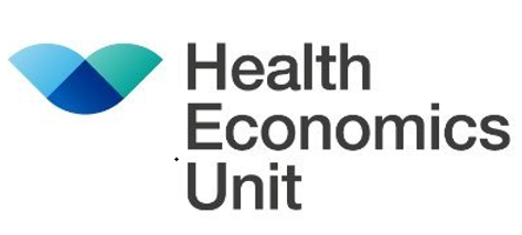 Health Economics Unit