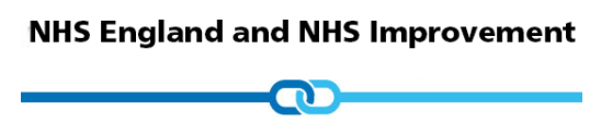 NHS England and Improvement