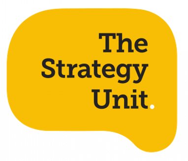The Strategy Unit - NHS