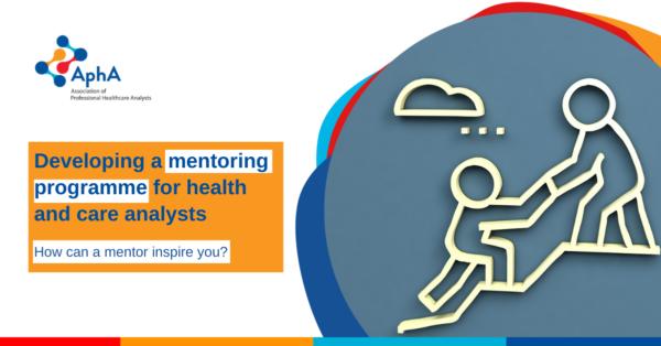 AphA Social Mentoring Programme Pilot